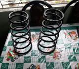 Espirales Traseros Corrolla 95-00
