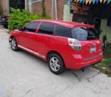 Toyota Matrix 05