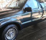 Se Vende Ford F250 Super Dutty. /06