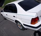 Toyota Tercel 96 Japones 100%estandar