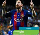 Todas Las Ligas Del Mundo 03
