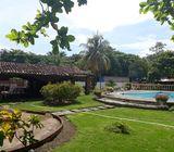 Rancho Costa Azul