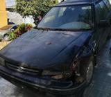 Repuestos Subaru Legacy Impresa