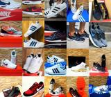 Los Mejores Estilo de Zapatos Nike