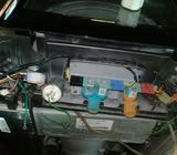 Reparasion en Refris Lavadoras 70949128