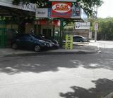 ALQUILO LOCAL COMERCIAL FRENTE A METROCENTRO, SANTA ANA. IDEAL PARA INSTITUCION FINANCIERA, RESTAURA
