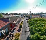 Locales comerciales en alquiler en Paseo El Carmen desde $400 mas I.V.A