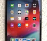 iPad Mini 2 con Chip
