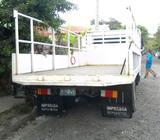 Venta de Camion de Telefono 75081446
