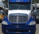 Freightliner Columbia 2007