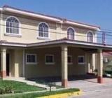 Vendo O Alquilo Casa en Gratamira