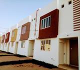 Se Venden Casas