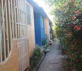 Casa en Cuscatancingo, Lirios del Norte 4