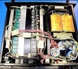 Vendo Power Crest Audio 4400 Watts