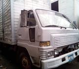 Vendo Camión Daihatsu Año 1999