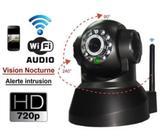 Sabemos que en este 2019 la seguridad es primero, Cámaras de video vigilancia para su hogar y negoci