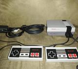 Nintendo Clásico Original