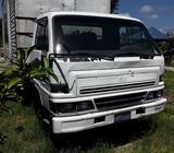 vendo camion daihatsu delta año 2003