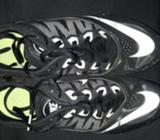 Spikes Nike Rivals