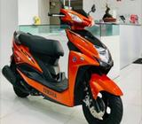 Scooter Yamaha Vendo