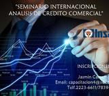 Seminario Internacional Analisis