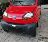Moto Taxis Y Carritos Qute Baratusssss