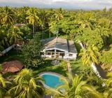Alquilo Rancho en Costa Azul