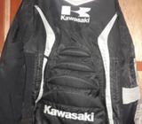 Chumpa Kawasaki