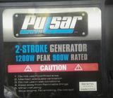 Vendo Generador en Buenas Condiciones