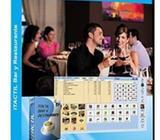 Sistema ITACTIL para gestionar Bar, Restaurante y todo tipo de negocios