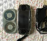 Vendo PlayStation Portable PSP