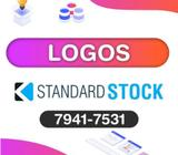 Diseño de Logo profesional, Diseño gráfico, Logos