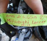 Arnes de Silvin Mitsubishi Lancer 2017