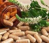 medicina natural y alternativa cadiz