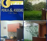 Venta de Casa en Jacarandas Lourdes L..c