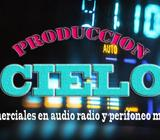 Cuñas Publicitaria Audio
