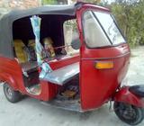 Vendo 2 Mototaxi Piratas