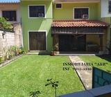 Las Arboledas, Las Magnolias, linda casa en venta