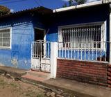 Casa en Colonia La Ponderosa Sonzacate