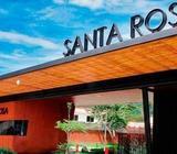 En Venta Casa En Santa Rosa, Tipo C, Complejo Privado Santa Tecla