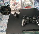 Ps3 Play3