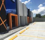 VENDO OFIESPACIOS a 800 mts. de Redondel Integración, San Salvador