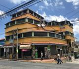 Subasta No Judicial en Cojutepeque