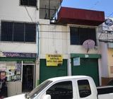 SE ALQUILAN LOCALES COMERCIALES CONTIGUO A ENTRADA AUTOBANCO HIPOTECARIO USULUTAN