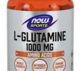 Glutamina Aminoácido