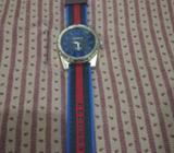 Reloj en Perfecto Estado