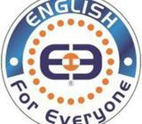 Inglés Al Mejor Precio