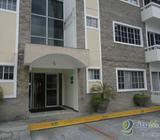Apartamento Amueblado en Alquiler San Benito Flats PAA-016-02-17-1