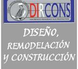 Dircons