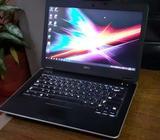 Laptop Dell Core I5 Cuarta Gen Disco 1tb